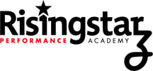 Rising Starz Music & Performance Academy